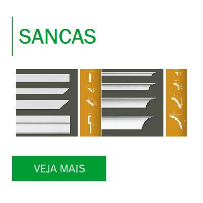 Sancas CAPA