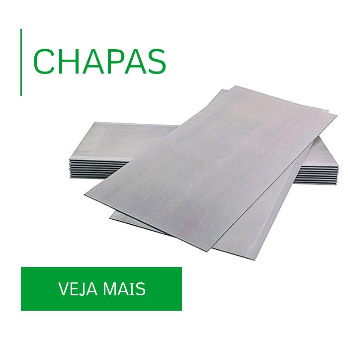 destaque-chapas1