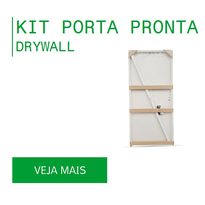 destaque-kit-porta-pronta-drywall