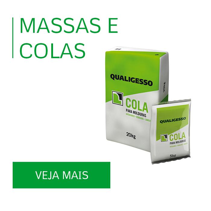 destaque-massas-e-colas1