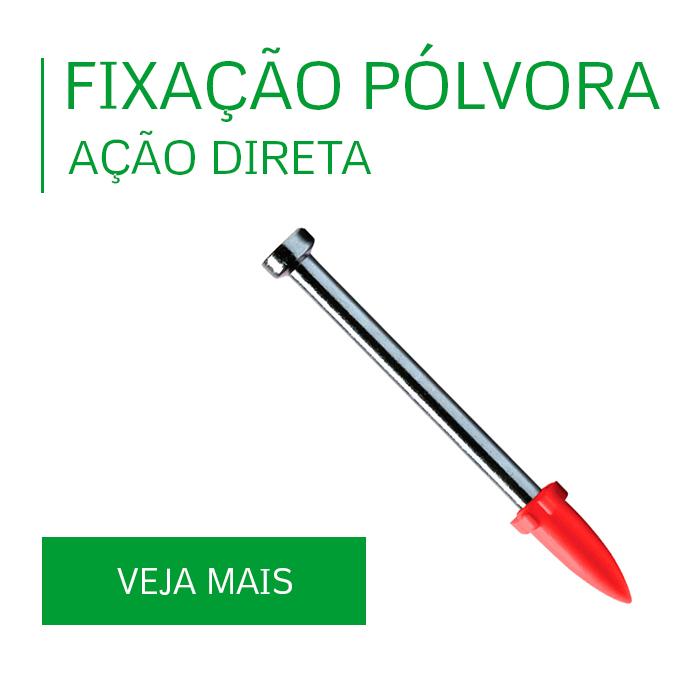 destaque-fixacao-direta1