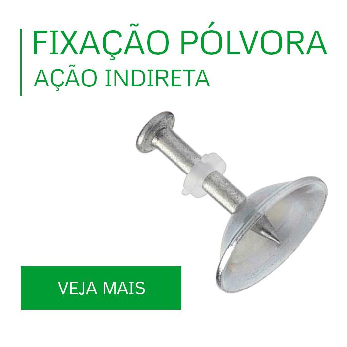 destaque-fixacao-indireta1