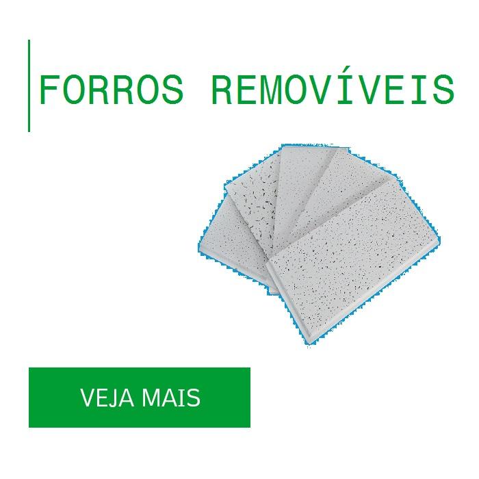 destaque-forros-removiveis